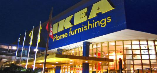 Ikea aún tendría oportunidad de llegar a México