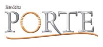 Revista Porte