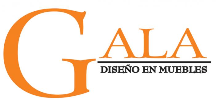 Gala sigue creciendo compra muebler as futurama en cd ju rez for Mueblerias on line