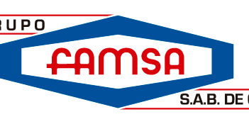 logo_grupofamsa_home