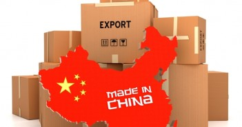 china-export-manufacturing-report