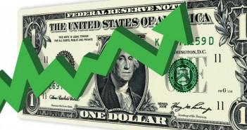 dolar-2015