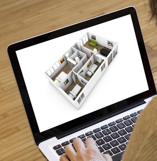 El futuro de la compra de muebles for Compra de muebles