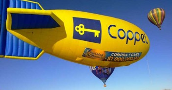 coppel2