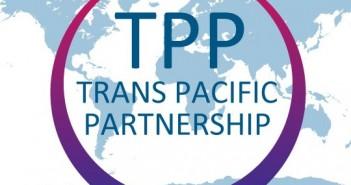 thumbnail_tpp-logo