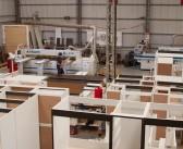 Fábricas de muebles en China buscarían cambiar ubicación a Indonesia