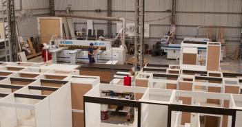 Fabrica-de-Muebles-y-Aberturas-001
