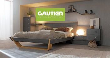 gautier1