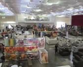 Celebran los 15 años de Expo Mueble San Luis Potosí