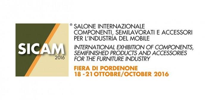 Expo Sicam 2016, cita obligada para conocer la actualidad en proveeduría internacional