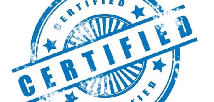 Apoyará Afamjal certificación de sus expositores
