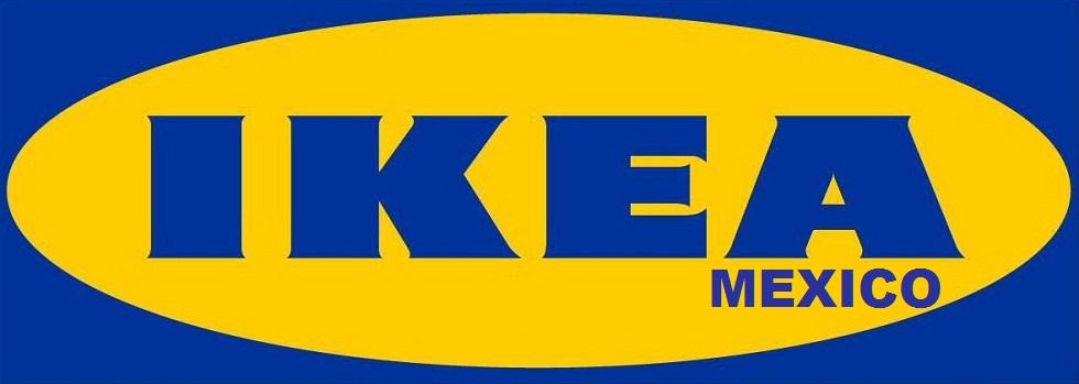 Ikea mexico