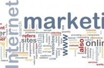 thumbnail_marketing-internet