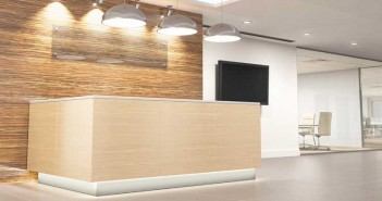 MDF-productgroup