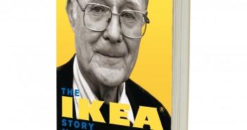 4 Consejos del fundador de Ikea para Emprender y Triunfar