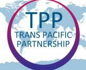Acuerdo TPP con un margen de posibilidad