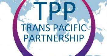 tpp-logo (1)
