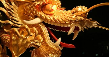 thumbnail_china-dragon