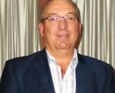 En Nuevo León tienen nuevo Consejo Directivo