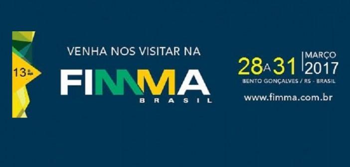 Fimma Brasil: 28 al 31 de Marzo 2017