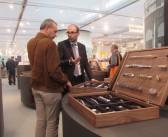 Feria Sicam: Las relaciones de calidad y un alcance global son las claves del éxito