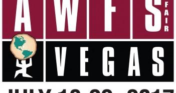 wfs web1111