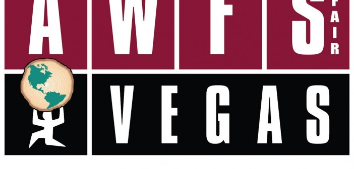 Feria AWFS 2017 de Las Vegas será el centro de la industria del mueble