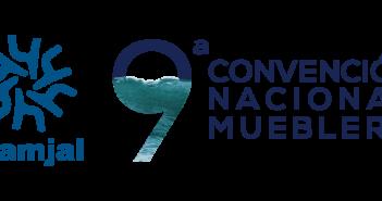 Logo convencion