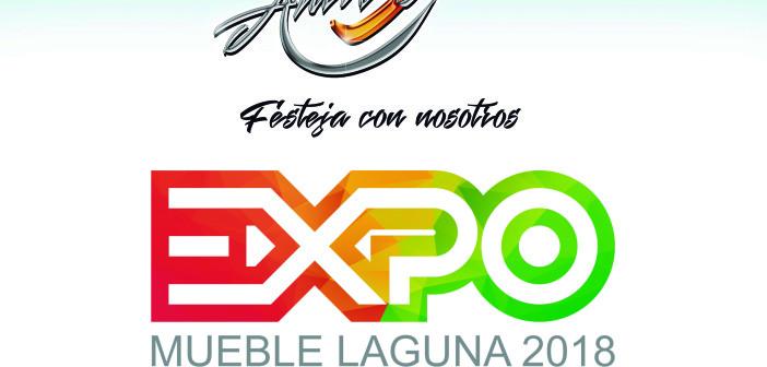 ¡Cumplirá sus primeros 15 años Expo Mueble Laguna!