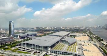 CIFF-Guangzhou-Pazhou_01