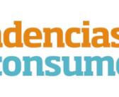 Consumo, tendencias 2018: compradores +austeros y con +poder de reclamo a través de las redes sociales