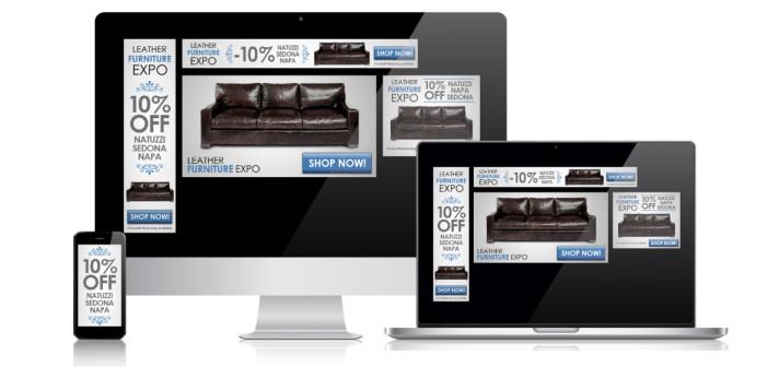 Marketing digital para competirle a las grandes tiendas de muebles
