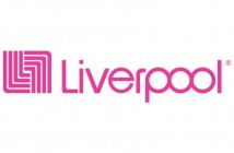 blog_nordstern__liverpool