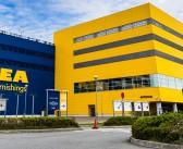 En 2019 Ikea abriría su primera tienda oficial en México