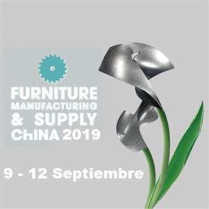 Logo FMC 2019