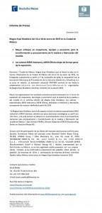 Magna comunicado cancela mobiliario Dic 6 de 2018 (1)
