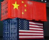 Guerra Comercial USA-China en pausa