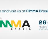 Proyecto Comprador FIMMA Brasil llega a la 10ª edición