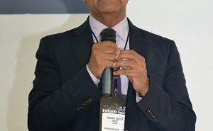 Abelardo Arreola