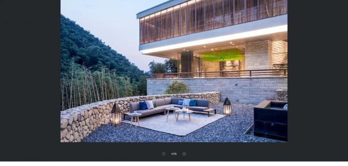 CIFF Guangzhou, la plataforma más influyente para el comercio y el lanzamiento de nuevos productos