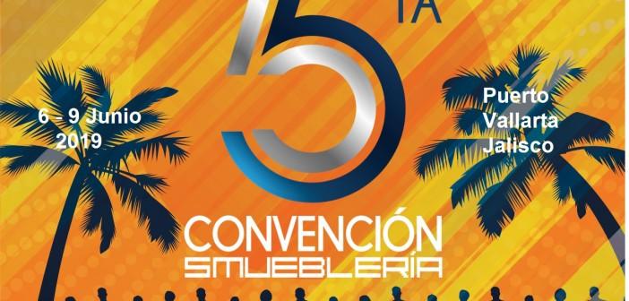 5 Convencion SMuebleria