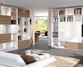 Personalización de los muebles; el valor agregado