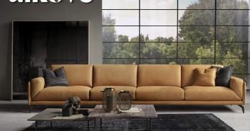 alkove-sofa