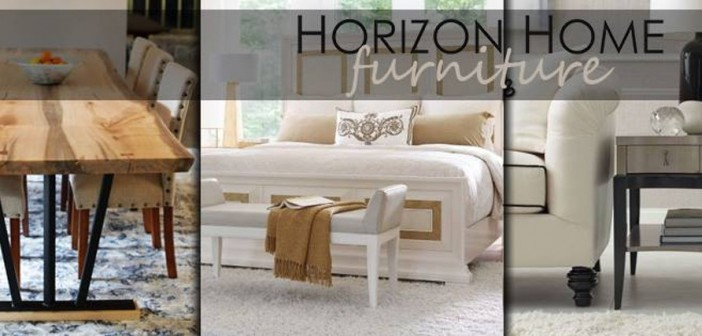horizon home furniture con nuevo centro de distribuci n en. Black Bedroom Furniture Sets. Home Design Ideas