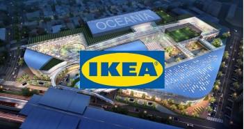 oceania-Ikea