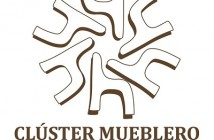 Cluster BC
