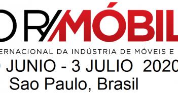ForMobile 2020