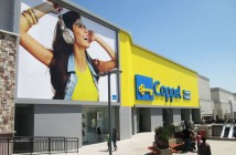 coppel-store- (1)