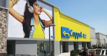 Coppel acelera su estrategia de ventas online