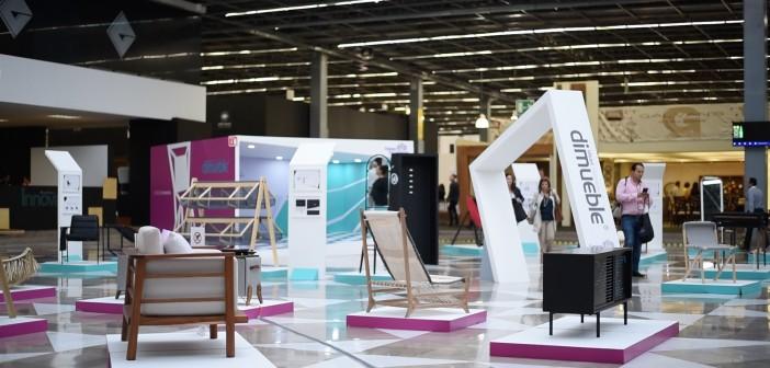 Expo Mueble Internacional, referente para el interiorismo en Latino América